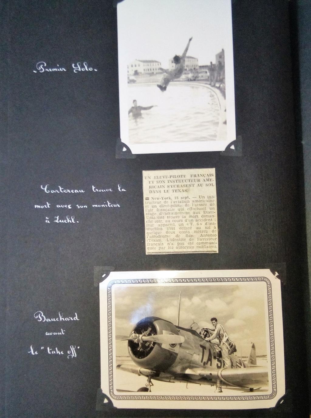 1ere brocante de l'année: aviation, ceinturons et canons....  photos 9eme zouave Img_2571