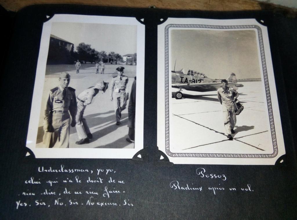 1ere brocante de l'année: aviation, ceinturons et canons....  photos 9eme zouave Img_2572