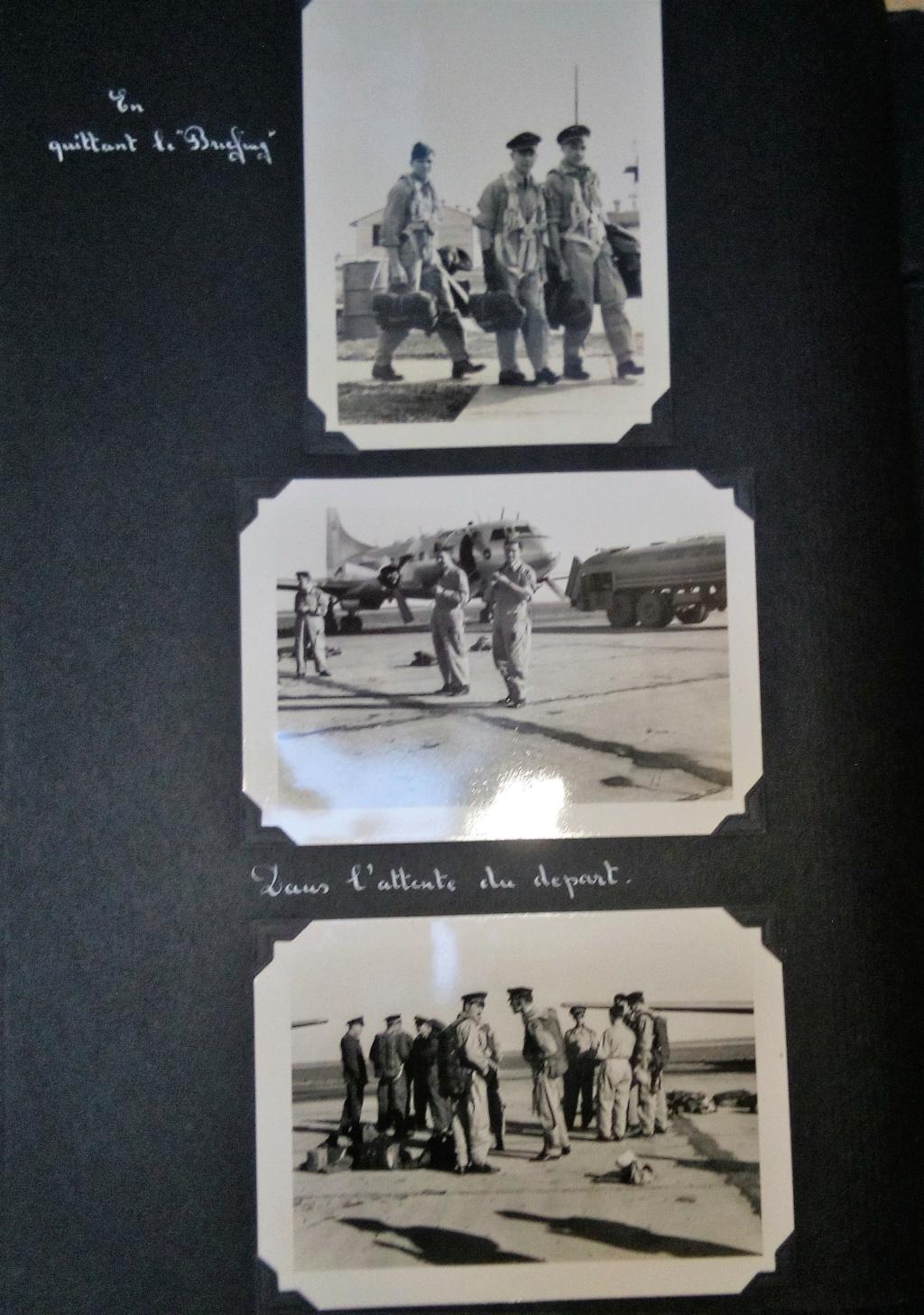 1ere brocante de l'année: aviation, ceinturons et canons....  photos 9eme zouave Img_2573