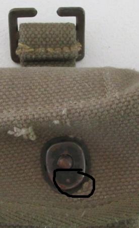 Identification Housse de PELLE Img_2710