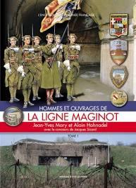 Bibliographie de la campagne de France Index14