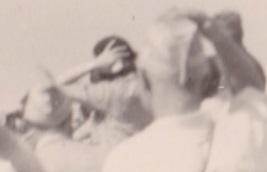 Guerre d'Indochine Joseph Roumayat identification  - Page 2 Numear10