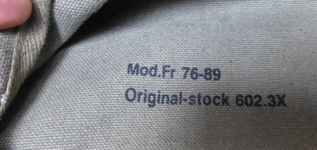 musette TTA 51..variante ou copie? P1070411