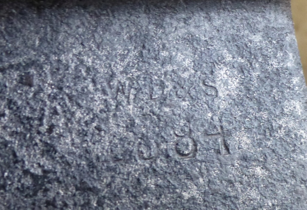 identification pelle. P1070460