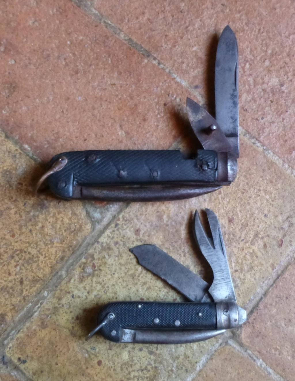 """des infos sur les """"jack knife"""" P1070526"""