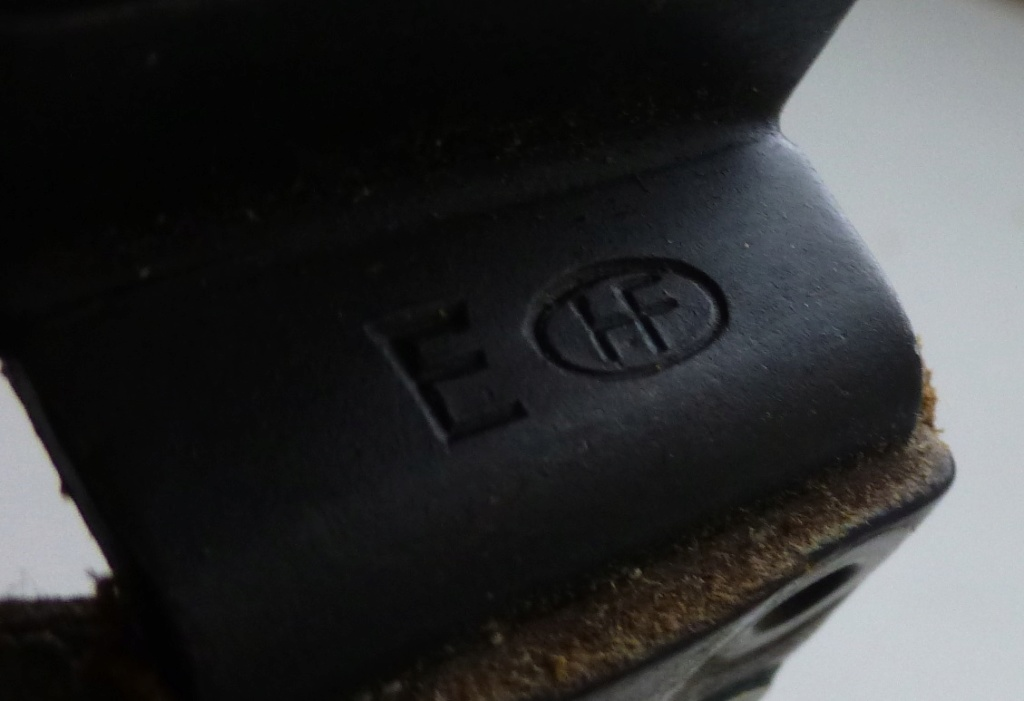 Marquage fourreau baionnette FSA 49/56. P1080120
