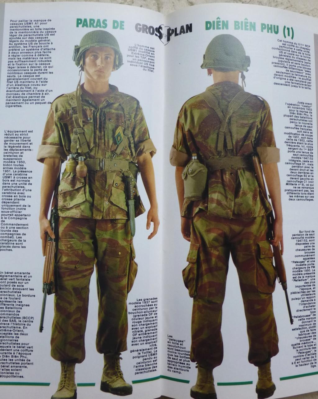 Projet mannequin fr Diên Biên phu   P1080224