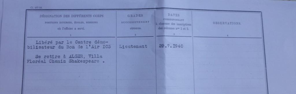Jumelles RAF nominatives.. rajout réponse SHD P1080529