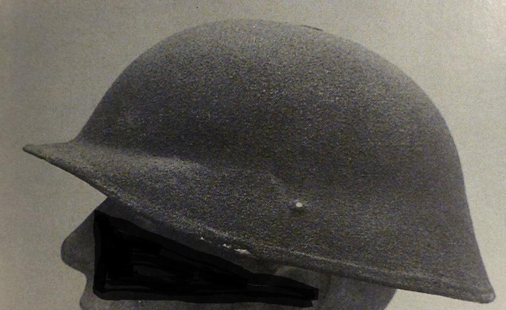 quizz automnal...Quel est ce casque ? P1080627