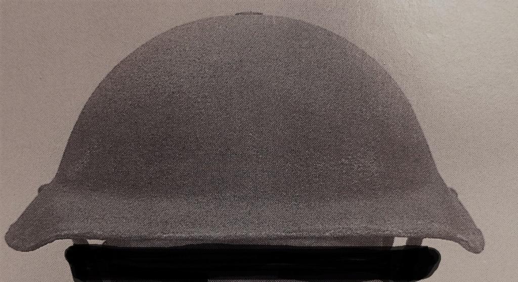 quizz automnal...Quel est ce casque ? P1080628