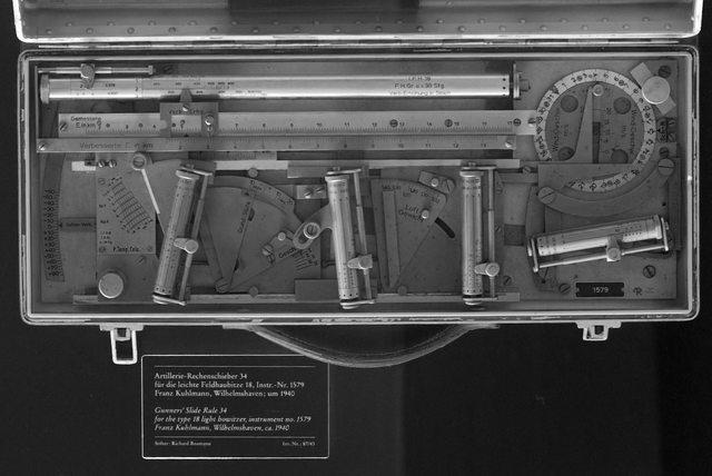 Machine allemande Pyfz7l10