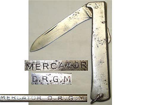le dimanche, c'est 98/05; Mercator, bidon (encore) et photo.... Th11