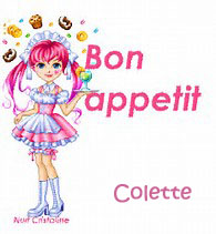 Le Safran  Bon_ap27