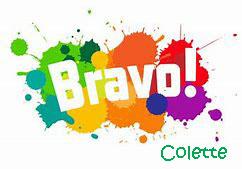 Trouver le mot  - Page 14 Bravo14