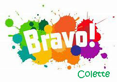 AFSOS Bravo18