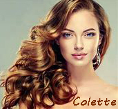 Huile de Coco  Cheveu14