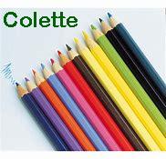 Les coloriages de Poppy ... - Page 6 Crayon10