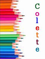 Les coloriages de Poppy ... - Page 6 Crayon16