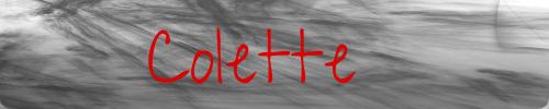 Aïlo : une odyssée en Laponie Image816