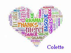 La galerie de Colette - Page 8 Merci511