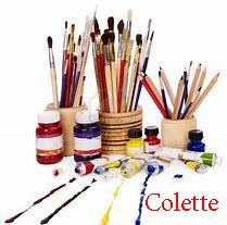 La galerie de Colette - Page 8 Pincea18