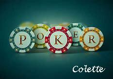 Trouver le mot  - Page 14 Poker212