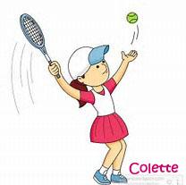 Trouver le mot  - Page 38 Tennis10