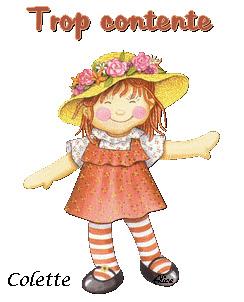 Nos petits bonheurs quotidiens - Page 8 Trop_c13