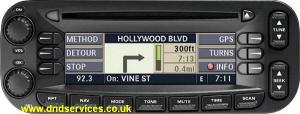 Mise a jour GPS S4 et manuel utilisation Be680210