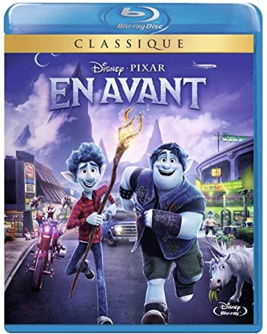 En Avant [Pixar - 2020] - Page 9 71f7j710