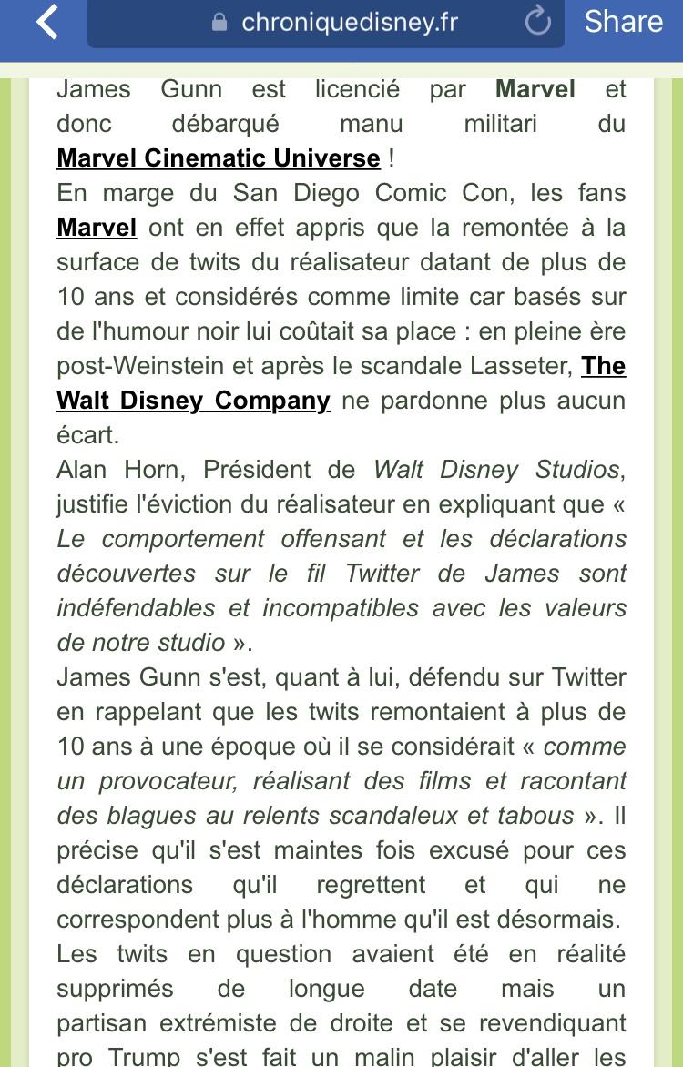 Les Gardiens de la Galaxie, Vol. 3 [Marvel - 202?] A378e110