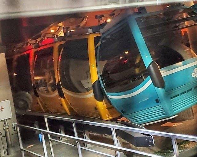[Walt Disney World Resort] Transportation System - Services de transport - Page 18 B33dcf10