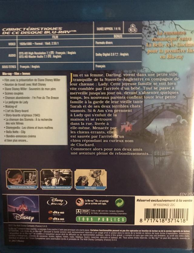 Les Blu-ray Disney avec numérotation... - Page 10 B8d8ab10