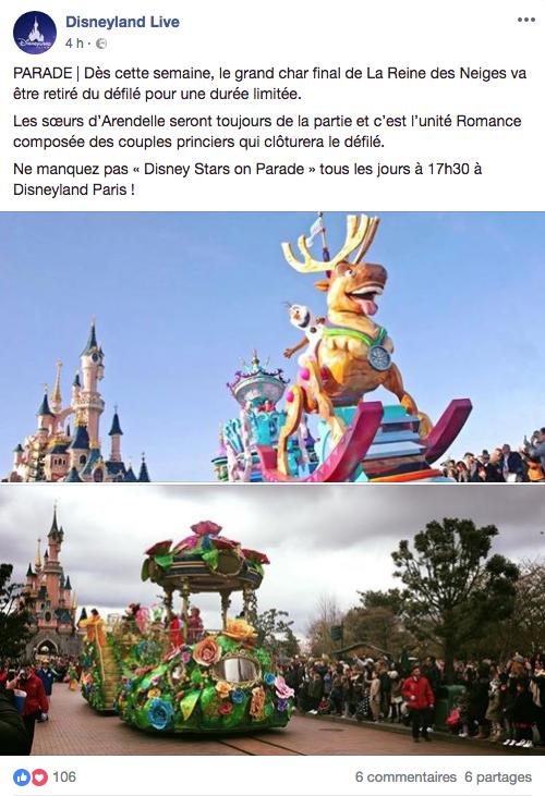 Disney Stars on Parade (2017) - Page 6 Captur11
