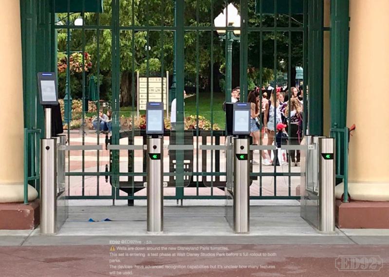 MagicPass: technologie RFID à Disneyland Paris  - Page 4 Captur36