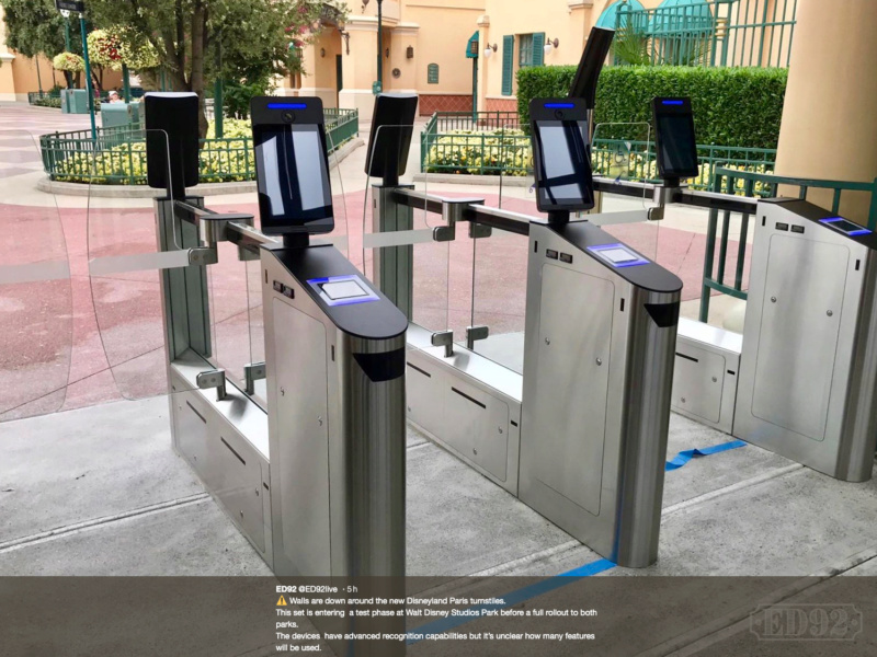 MagicPass: technologie RFID à Disneyland Paris  - Page 4 Captur38