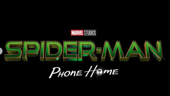 Spider-Man : No Way Home [Marvel - 2021] - Page 5 Captur60
