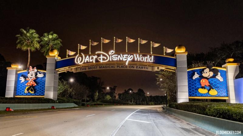 Walt Disney World Resort en général - le coin des petites infos - Page 37 Epir2510
