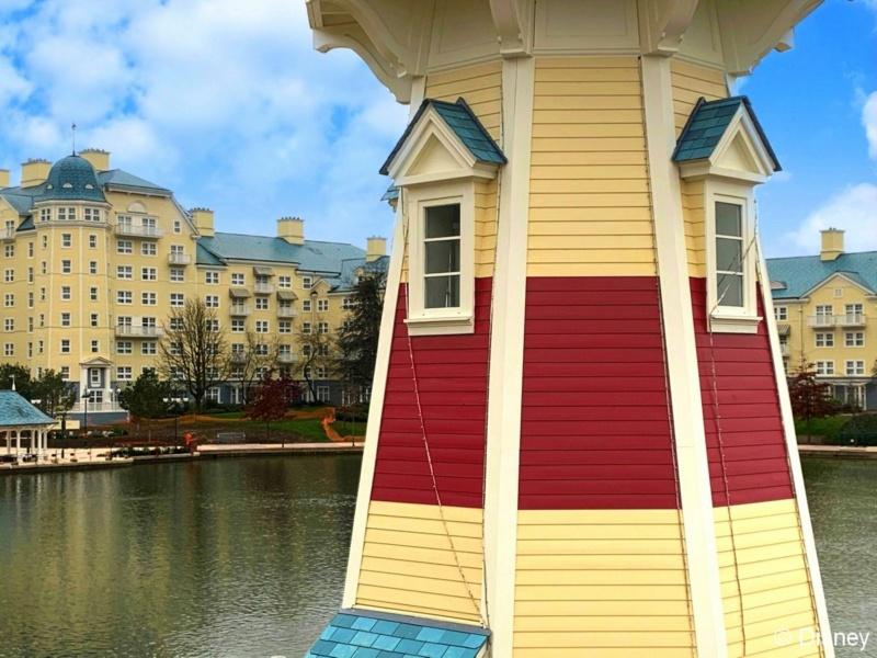 Disney's Newport Bay Club - Rénovation [2013-2016] - Page 5 Etnvkc10
