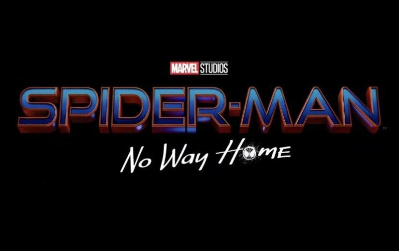 Spider-Man : No Way Home [Marvel - 2021] - Page 5 Evao0210