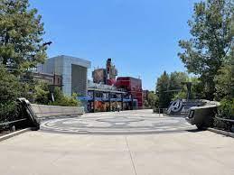 Avengers Campus [Parc Walt Disney Studios - 2022] - Page 4 Tealea10