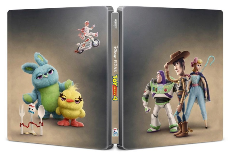 Toy Story 4 [Pixar - 2019] - Page 27 Toy-st10