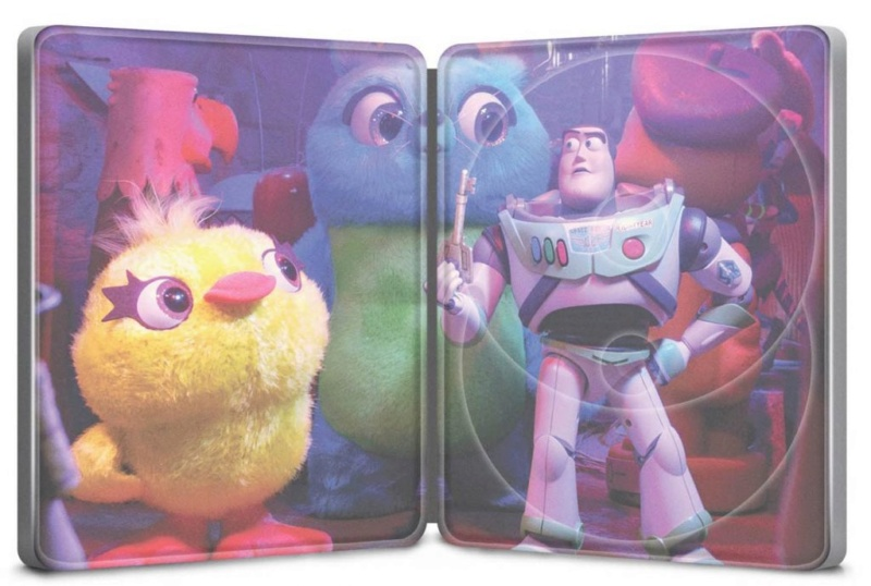 Toy Story 4 [Pixar - 2019] - Page 27 Toy-st11