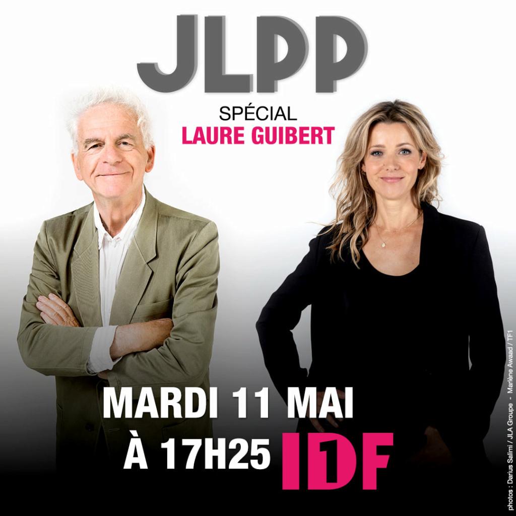 Laure Guibert - Page 6 17886810