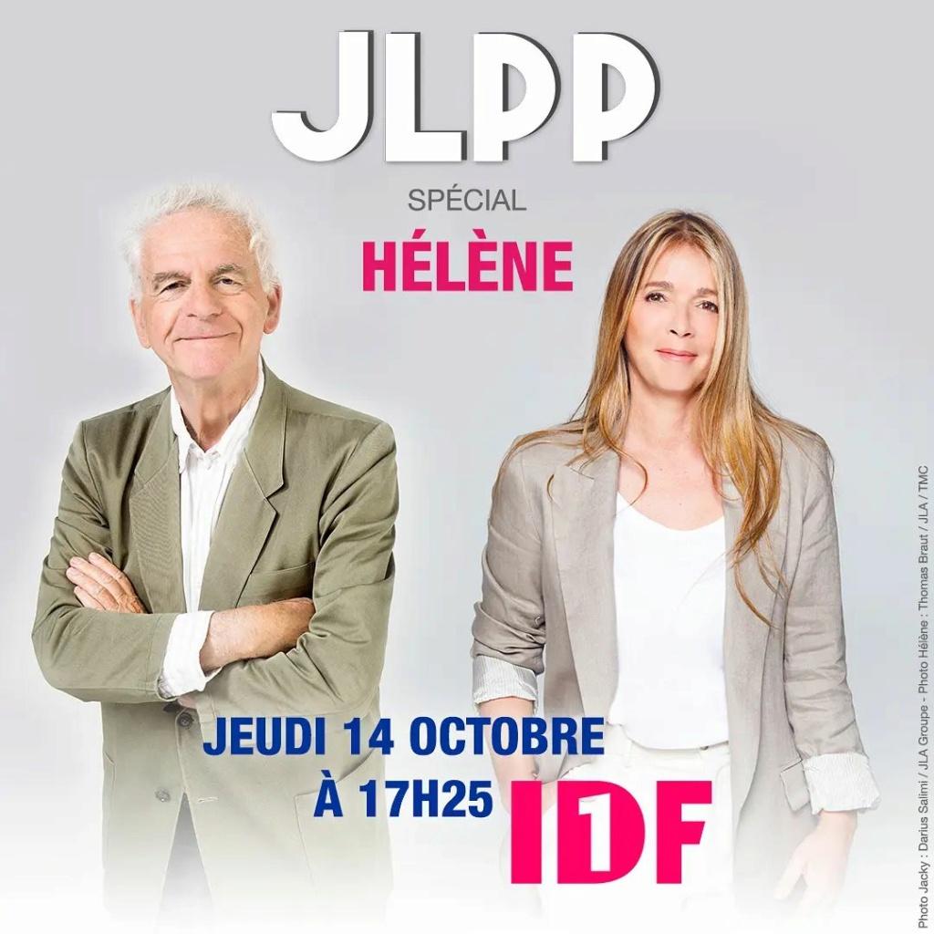 Hélène nouvel album 2021 - Page 4 24469910