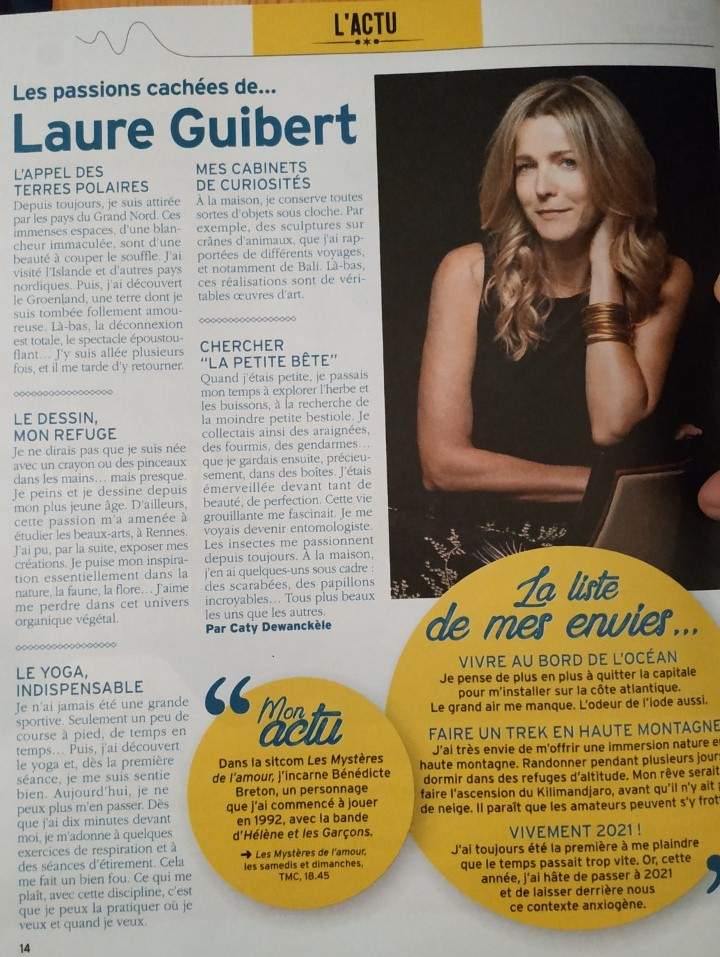 Laure Guibert - Page 6 Thumbn17