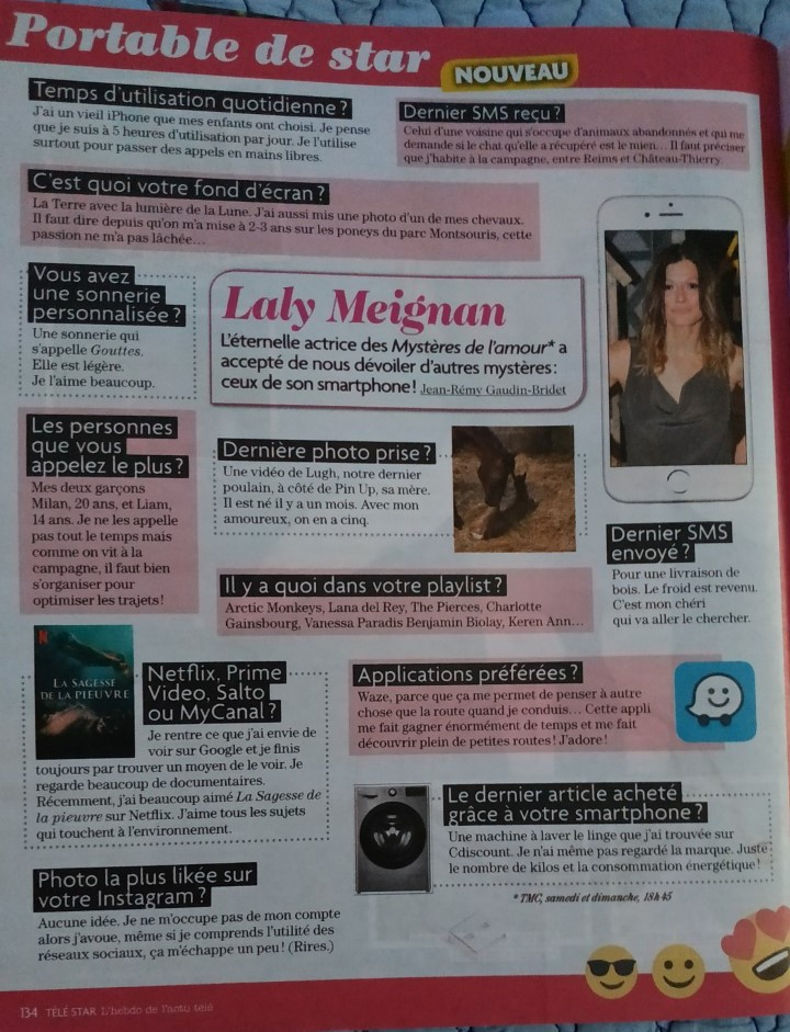 Laly Meignan - Page 38 Thumbn26