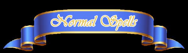 Antemeridalis Stella - The Morning Star Normal10