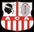 Foro worldwidefifa Ajacci10