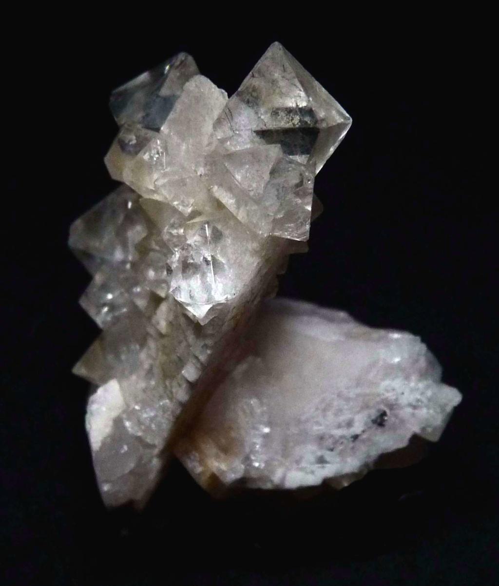 El mineral del mes - Juny a Setembre 2018 P1310310